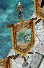 l3_tutsu_flag.jpg