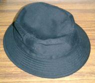 making_hat1.jpg
