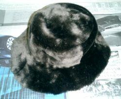 making_hat6.jpg