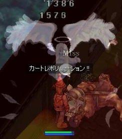 maxus_96.jpg