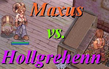 maxus_vs_hollgrehenn.jpg